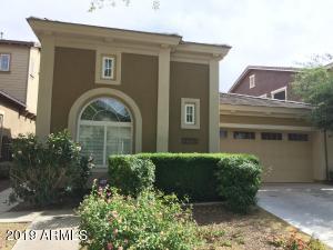 20705 W VALLEY VIEW Drive, Buckeye, AZ 85396