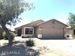2299 E 38TH Avenue, Apache Junction, AZ 85119