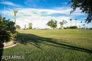 10406 W TROPICANA Circle, Sun City, AZ 85351