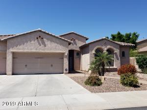 27344 N 91st Lane, Peoria, AZ 85383