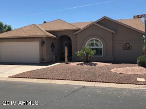 1509 E WESTCHESTER Drive, Chandler, AZ 85249