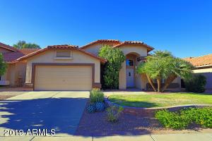 4534 E ROCK WREN Road, Phoenix, AZ 85044