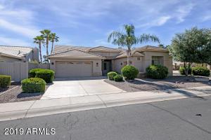 5391 S ROCKWOOD Drive, Chandler, AZ 85248