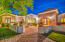 4840 E Caida del Sol Drive, Paradise Valley, AZ 85253
