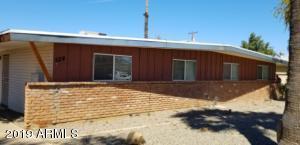 524 W MALIBU Drive, 4, Tempe, AZ 85282