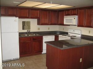 8155 E ROOSEVELT Street, 118, Scottsdale, AZ 85257