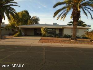 6312 E DUNCAN Street, Mesa, AZ 85205