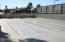 1508 E SPYGLASS Drive, Chandler, AZ 85249