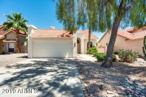 14603 S 41ST Place, Phoenix, AZ 85044
