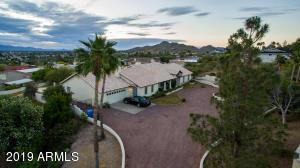 15407 N 19TH Street, Phoenix, AZ 85022