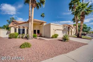 19307 N 73RD Lane, Glendale, AZ 85308