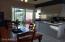 4808 S STANLEY Place, Tempe, AZ 85282