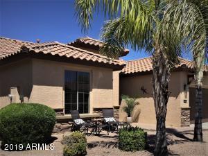 15708 W ROANOKE Avenue, Goodyear, AZ 85395