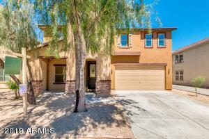 6384 W RUTH Avenue, Glendale, AZ 85302