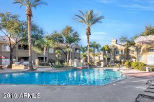 5335 E SHEA Boulevard, 1061, Scottsdale, AZ 85254