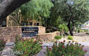 6900 E PRINCESS Drive, 1116, Phoenix, AZ 85054