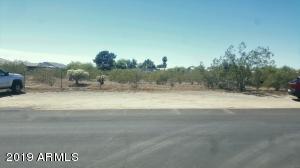 1446 N 72nd Street, -, Mesa, AZ 85212