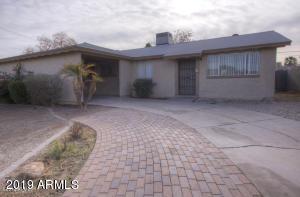 2947 W SAINT MORITZ Lane, Phoenix, AZ 85053