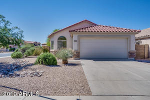 45487 W RAINBOW Drive, Maricopa, AZ 85139