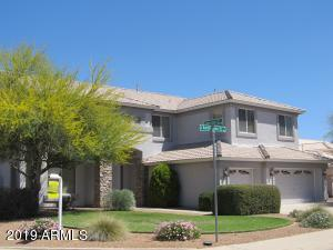 3530 E REMINGTON Drive, Gilbert, AZ 85297