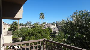 7272 E GAINEY RANCH Road, 132