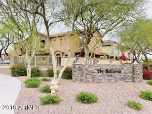 2150 E Bell Road, 1062, Phoenix, AZ 85022