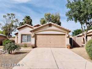 11450 W VIRGINIA Avenue, Avondale, AZ 85323