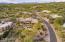 8681 E LA JUNTA Road, Scottsdale, AZ 85255