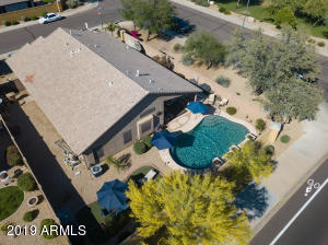 10335 W COUNTRY CLUB Trail, Peoria, AZ 85383