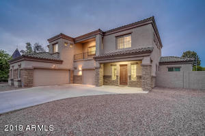 Property for sale at 702 E Carver Road, Tempe,  Arizona 85284