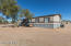 29015 N 53RD Street, Cave Creek, AZ 85331