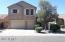 1129 E OAK Road, San Tan Valley, AZ 85140