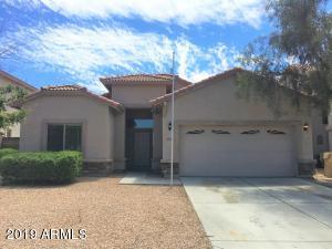 29773 W MITCHELL Avenue, Buckeye, AZ 85396