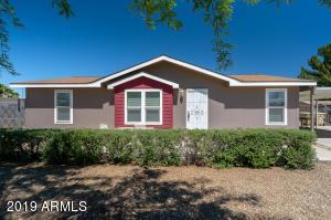 6538 W EVA Street, Glendale, AZ 85302