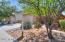 42015 W HILLMAN Drive, Maricopa, AZ 85138