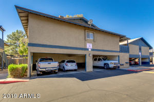 286 W PALOMINO Drive, 55, Chandler, AZ 85225