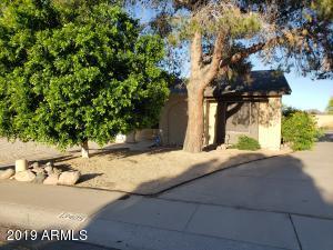 13405 N 51st Drive, Glendale, AZ 85304