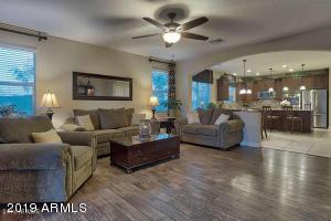 4306 E CASITAS DEL RIO Drive, Phoenix, AZ 85050