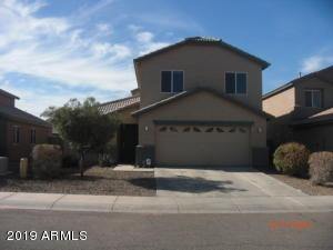 6241 W ENCINAS Lane, Phoenix, AZ 85043