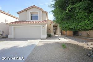6905 W HARRISON Street, Chandler, AZ 85226