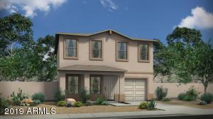 125 E DOUGLAS Avenue, Coolidge, AZ 85128