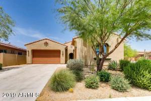 18020 W GOLDENROD Street, Goodyear, AZ 85338
