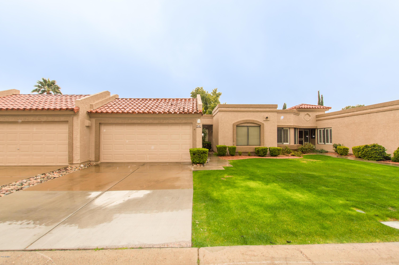 Photo of 9825 W TARO Lane, Peoria, AZ 85382