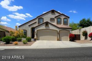 18720 N 21 Street, Phoenix, AZ 85024