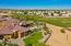 13441 FAIRWAY Loop S, Goodyear, AZ 85395