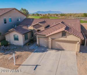 37470 W FRASCATI Avenue, Maricopa, AZ 85138