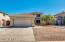 493 W MYRTLE Drive, Chandler, AZ 85248