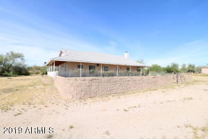 16935 W DALE Lane, Surprise, AZ 85387