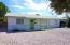 1007 E MONTEBELLO Avenue, Phoenix, AZ 85014