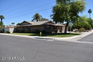 1904 E LAGUNA Drive, Tempe, AZ 85282